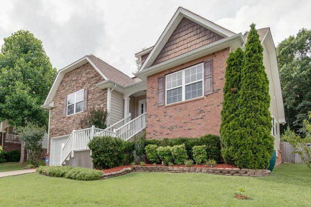 Residential/Single Family - Nashville, TN (photo 2)