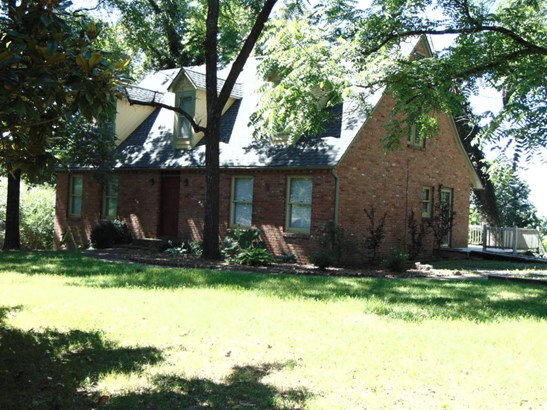 Residential/Single Family - Batesville, AR (photo 1)