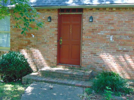 Residential/Single Family - Batesville, AR (photo 4)