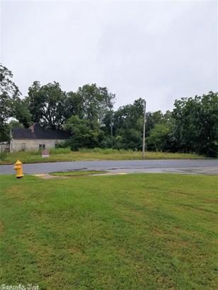 Lots and Land - Benton, AR (photo 3)