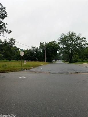 Lots and Land - Benton, AR (photo 5)
