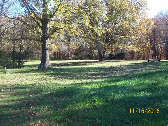 Lots and Land - Bentonville, AR (photo 2)