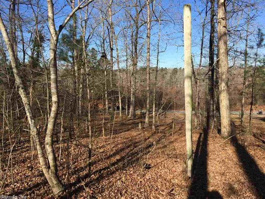 Lots and Land - Mabelvale, AR (photo 1)