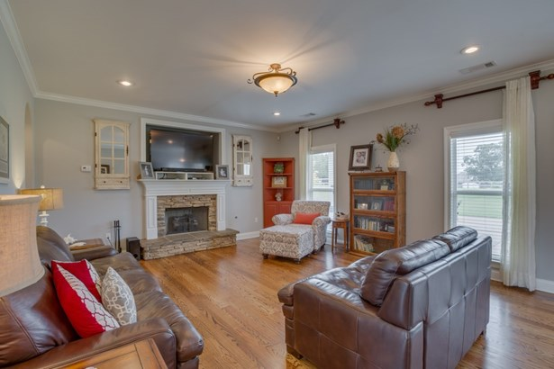 Residential/Single Family - Covington, TN (photo 5)