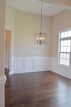 Residential/Single Family - Adams, TN (photo 3)