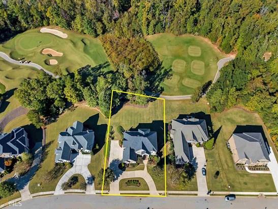 Residential/Single Family - Hampton, GA (photo 4)