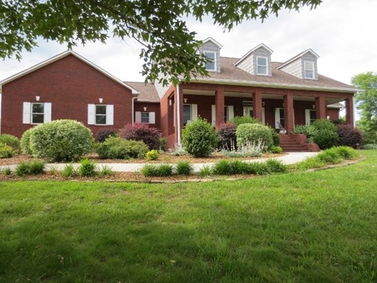Residential/Single Family - Decatur, TN (photo 2)
