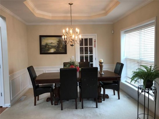 Residential/Single Family - Norcross, GA (photo 4)