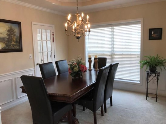 Residential/Single Family - Norcross, GA (photo 5)