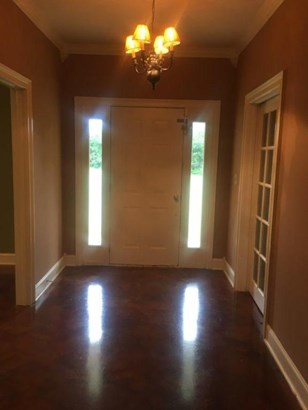 Residential/Single Family - Shannon, MS (photo 2)