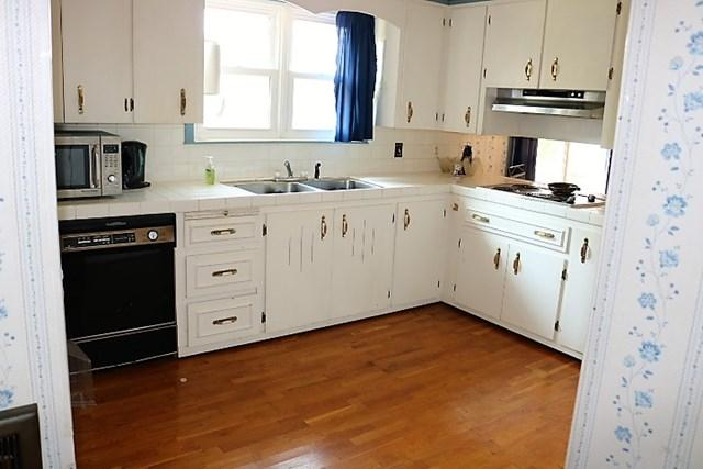 Residential/Single Family - Gainesboro, TN (photo 5)