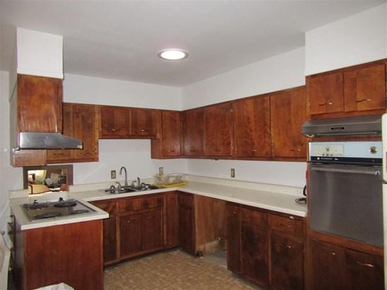 Residential/Single Family - Washburn, TN (photo 4)