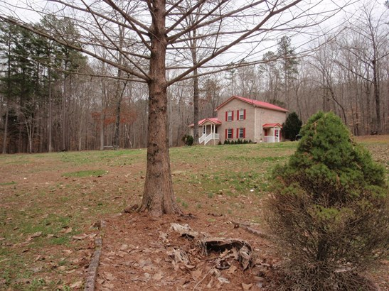 Residential/Single Family - Nunnelly, TN (photo 3)