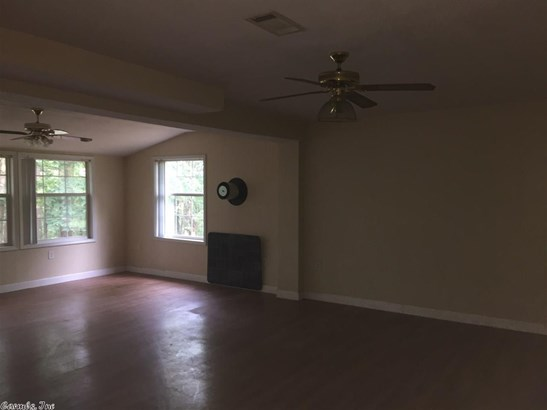 Residential/Single Family - Bee Branch, AR (photo 5)