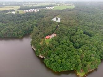 Residential/Single Family - Phil Campbell, AL