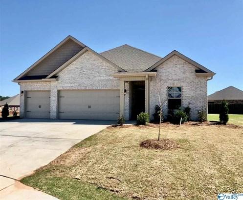 Single Family Residence - Madison, AL