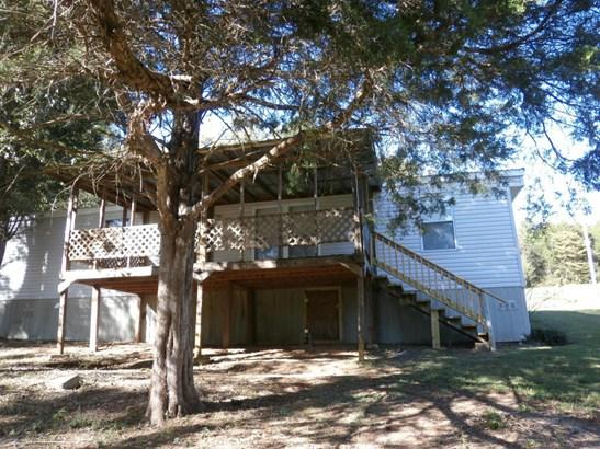 Residential/Single Family - Lenoir City, TN (photo 1)