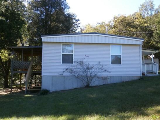 Residential/Single Family - Lenoir City, TN (photo 5)