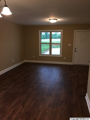 Rental - MERIDIANVILLE, AL (photo 3)