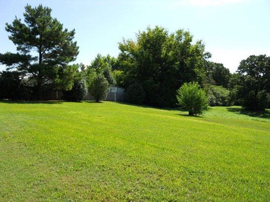 Lots and Land - BATESVILLE, AR (photo 3)