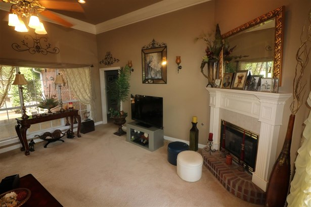 Residential/Single Family - Richland, MS (photo 3)