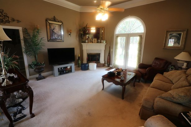 Residential/Single Family - Richland, MS (photo 4)