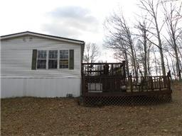 Residential/Single Family - Hohenwald, TN (photo 4)