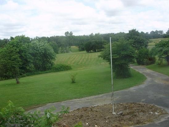 Residential/Single Family - Leoma, TN (photo 3)