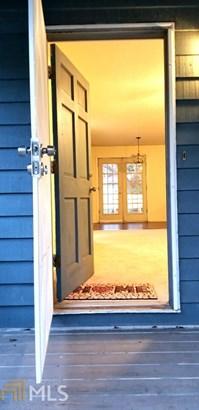 Residential/Single Family - Macon, GA (photo 4)