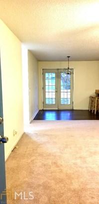 Residential/Single Family - Macon, GA (photo 5)