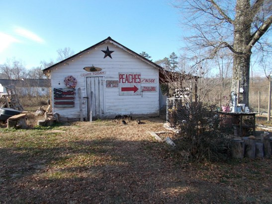 Residential/Single Family - Sale Creek, TN (photo 3)