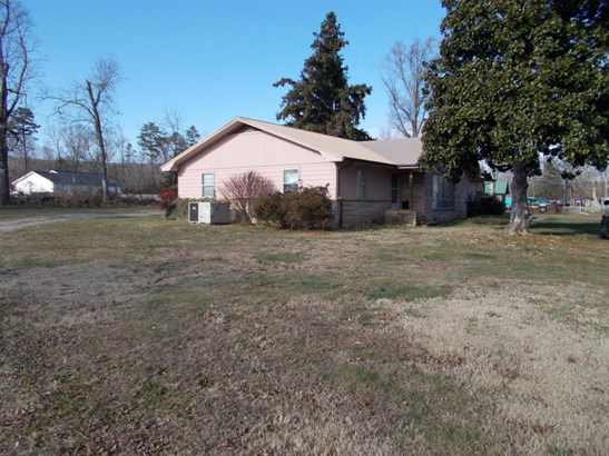 Residential/Single Family - Sale Creek, TN (photo 4)