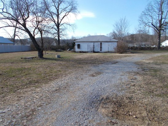 Residential/Single Family - Sale Creek, TN (photo 5)