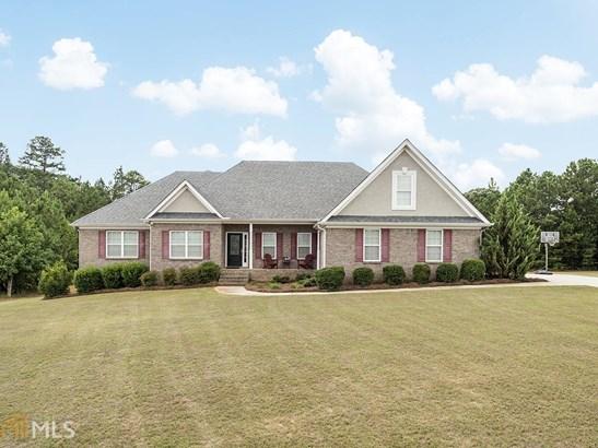 Residential/Single Family - Hampton, GA (photo 2)