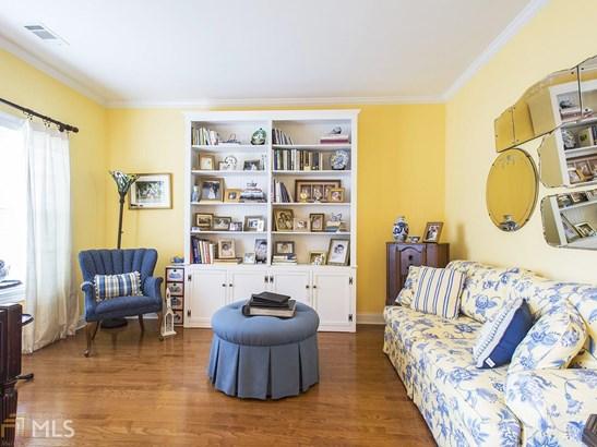 Residential/Single Family - Hampton, GA (photo 5)