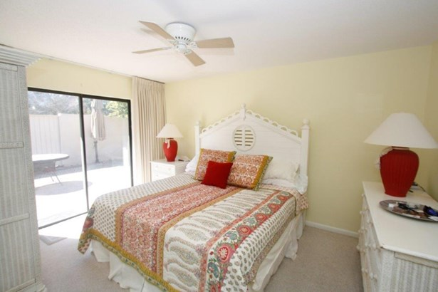 Residential/Single Family - Miramar Beach, FL (photo 2)