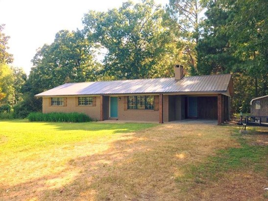 Residential/Single Family - Blue Springs, MS (photo 2)