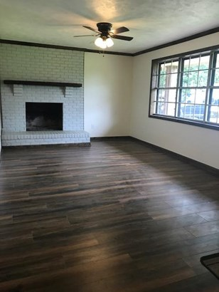 Residential/Single Family - Blue Springs, MS (photo 4)