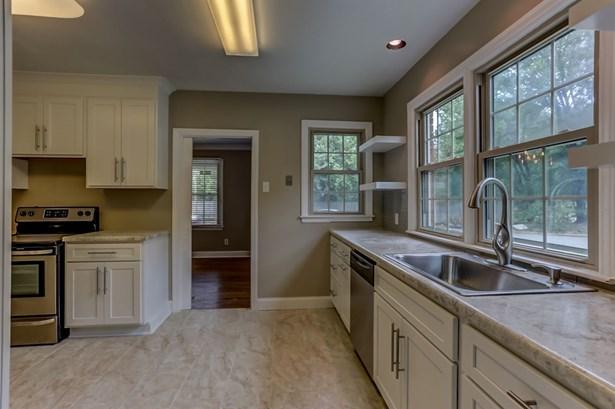Residential/Single Family - Memphis, TN (photo 5)