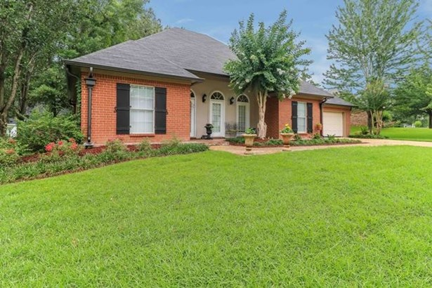Residential/Single Family - Ridgeland, MS (photo 2)