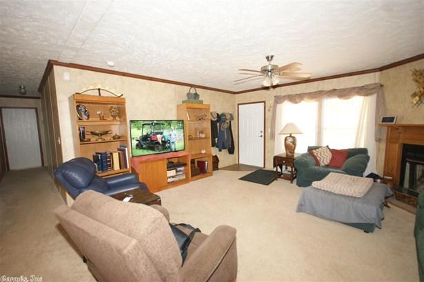 Residential/Single Family - Mayflower, AR (photo 4)