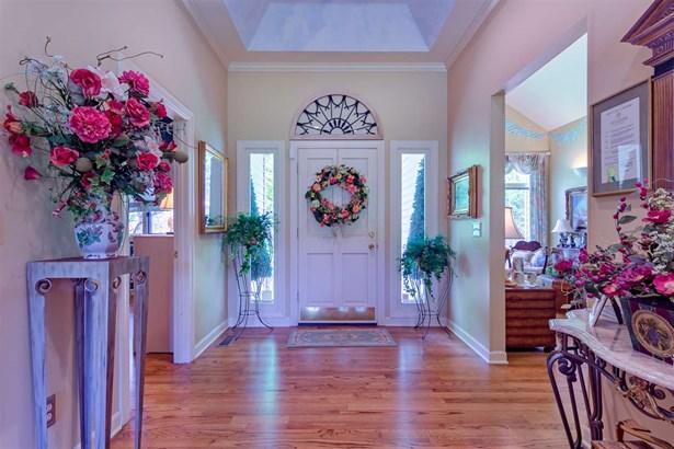 Residential/Single Family - Savannah, TN (photo 3)