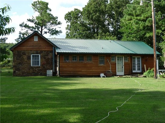 Residential/Single Family - West Fork, AR (photo 5)