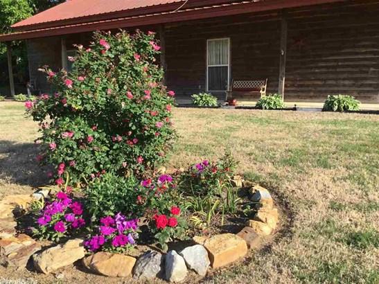 Residential/Single Family - Wilburn, AR (photo 4)