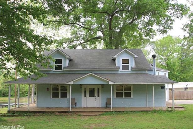 Residential/Single Family - Mayflower, AR (photo 1)