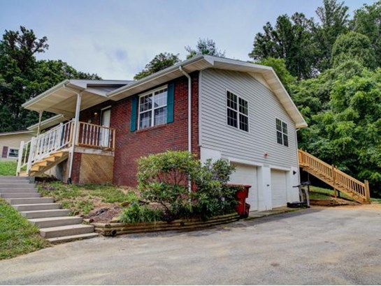 Residential/Single Family - Johnson City, TN (photo 3)