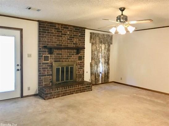 Residential/Single Family - Malvern, AR (photo 5)