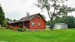 Residential/Single Family - Malvern, AR (photo 1)