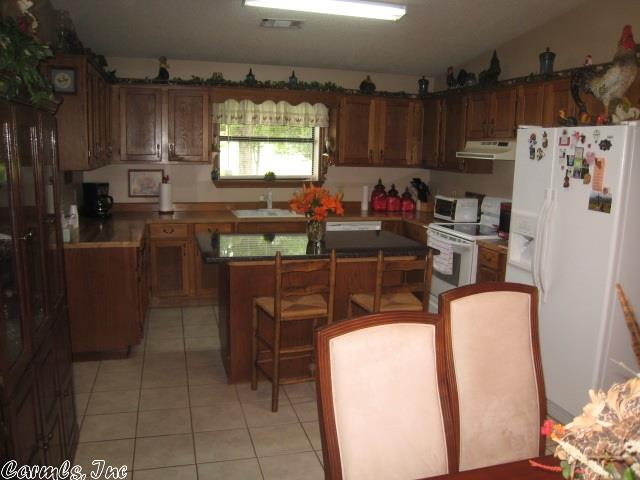 Residential/Single Family - Royal, AR (photo 4)