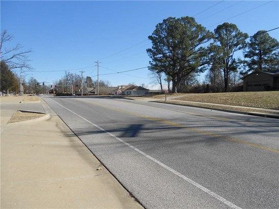Lots and Land - Fayetteville, AR (photo 2)